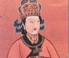 Wu Zetian, la mujer que dirigió un imperio I