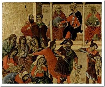 Duccio_di_Buoninsegna_matanza_santos_inocentes