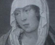 Juana la Beltraneja, entre la impotencia y la traición