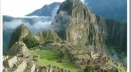 Incas