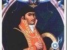 Independencia de Mexico: la campaña de Morelos