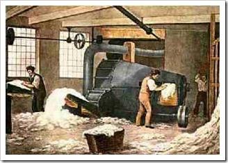 RevolucionIndustrial_industria textil