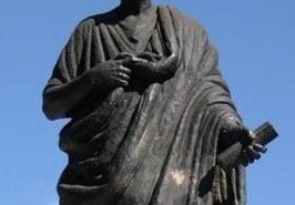 Seneca, ¿fue uno de los primeros ideólogos del Cristianismo?