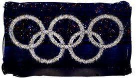 Significado histórico en la Inauguración de Beijing 2008 (1/2)