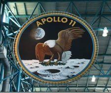 Llegada del hombre a la Luna: 40 años después