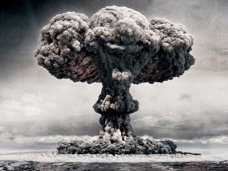 La Bomba De Hiroshima (historia,imagenes y videos)