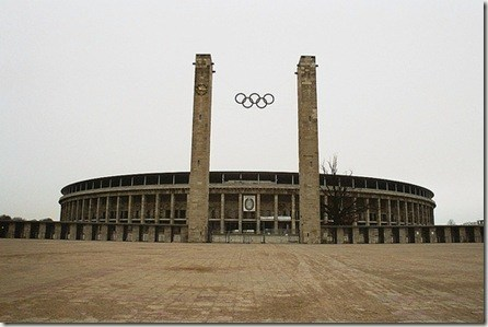 berlin-estadio