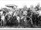 Guerra de los Boers, imperialismo britanico en Africa