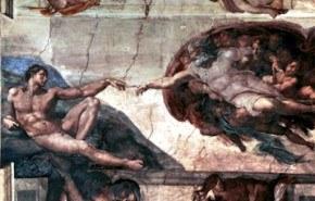 La Capilla Sixtina cumple 500 años