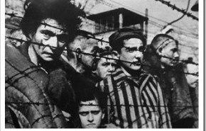 Auschwitz, a 65 años de la liberacion