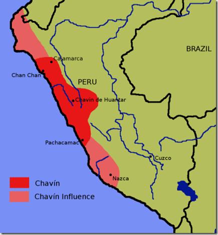 Chavin-small