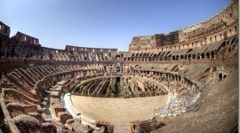 Estadio deportivo, historia de un edificio
