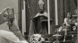 Corpus Christi: significado y orígenes