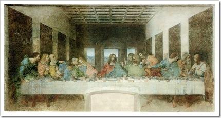 da_Vinci_La ultima cena