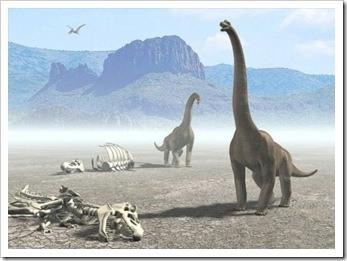dinosaurios_en_extincion