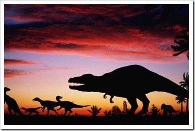 dinosaurios_sombras