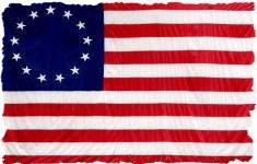 La ayuda española en la Independencia de los Estados Unidos