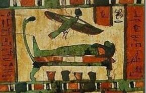 La cama: historia de su evolución