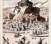 Los Faros a través de la Historia
