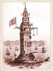 Faro de Eddystone