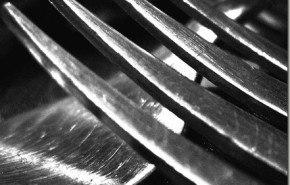 El tenedor: historia y curiosidades