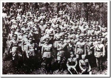franco-guarnicion-canarias-1936