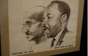 Dos héroes religiosos asesinados en el siglo XX