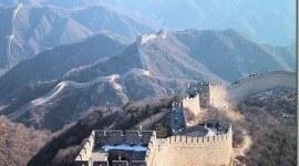 Las dinastías de China