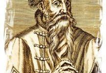 Gutenberg: la primera revolución informática