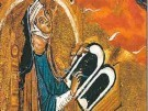 Hildegarda Von Bingen, una mística sin precedentes.