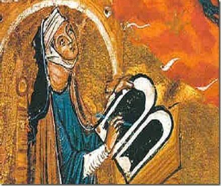 Hildegard-von-Bingen-Bild-G