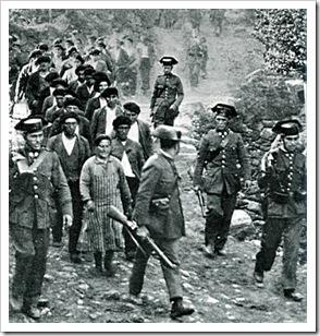 huelga 1934