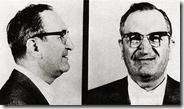 Joseph Bonanno / wikipedia