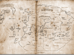 ¿Qué sabía Cristobal Colón sobre los viajes vikingos a América?