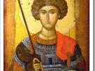 San Jordi