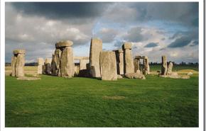 Las fuentes historicas, materia prima de la Historia