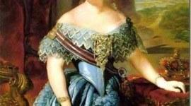 Isabel II: la soberana de los escándalos