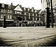 Jack el Destripador: el asesino que retó a Londres