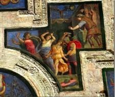 Contemporáneos a Jesucristo