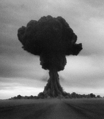 joe1 primera bomba soviética