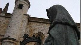 ¿Juana I de Castilla fue realmente loca?