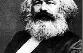 Marx y su doctrina económica.