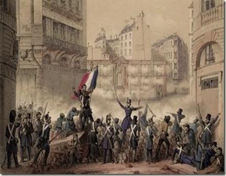 Preguntas de positivo para 1ºBach (con el libro) Las-revoluciones-de-1848