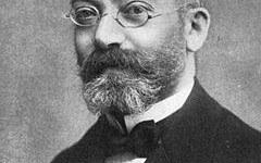ll Zamenhof