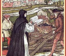 Lutero, ¿La Reforma o una reforma? (II)