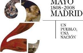Madrid, 2 de mayo: un pueblo, una nación
