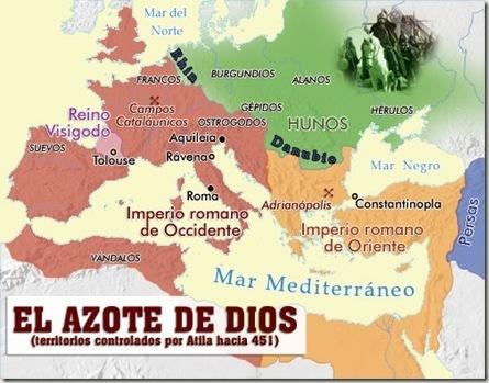 mapa_atila