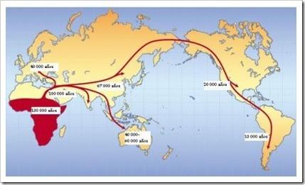 mapa-poblamiento-de-america-modificado