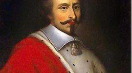Mazarino: un ministro con una gran fortuna