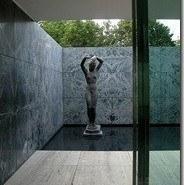 Modernismo: los padres de la arquitectura
